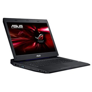 ASUS G73JH-A2