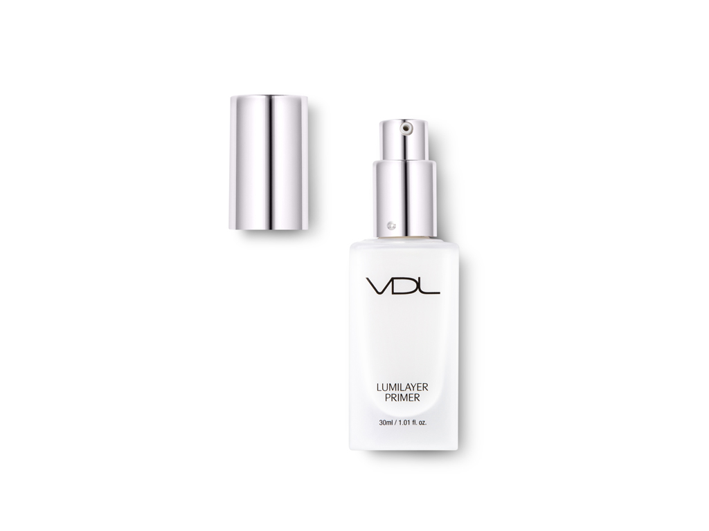 VDL Lumilayer Primer 3D Volume Face 1.01oz/30ml