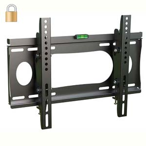 Fuji Labs TV Wallmount for 23~37 VESA 600x300