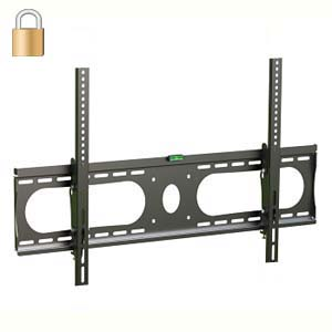 Fuji Labs TV Wallmount for 36~63 VESA 600x300