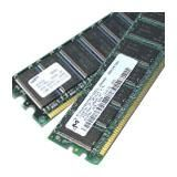 ACP - Memory Upgrades FACTORY ORIGINAL 8GB KIT 2X4G DDR2 667MHz