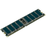 ACP - Memory Upgrades 1GB DDR3-1066MHZ 240-Pin DIMM