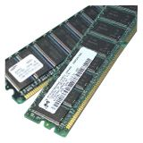 ACP - Memory Upgrades FACTORY ORIGINAL 8GB KIT 2X4G DDR2-667MHZ