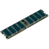 ACP - Memory Upgrades 4GB DDR3-1333MHZ 240-Pin DIMM Dell Desktop