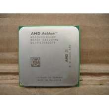 AMD Athlon 64 2650e 1.60 GHz Processor - Single-core