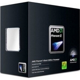 AMD Phenom II X4 955 3.20 GHz Processor - Quad-core
