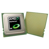 AMD Opteron Quad-core 2384 2.7GHz Processor