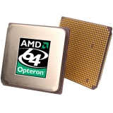AMD Opteron 4122 2.20 GHz Processor - Quad-core