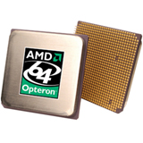 AMD Opteron 4174 HE 2.30 GHz Processor - Hexa-core