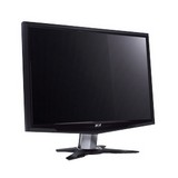 "Acer G245H bmid 24"" LCD Monitor"