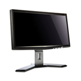 Acer T230Hbmidh Touchscreen LCD Monitor