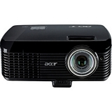 Acer X1230PS DLP Projector