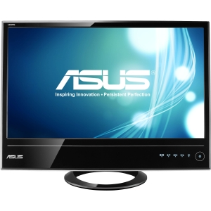 "ASUS ML228H 21.5"" LED LCD Monitor"