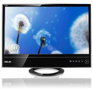 "ASUS ML248H 23.6"" LED LCD Monitor"