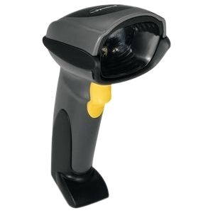 Motorola Symbol DS6707 Bar Code Reader
