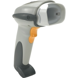 Motorola Symbol DS6707 Handheld Bar Code Reader