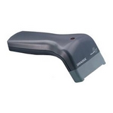 Datalogic Touch 65 Pro Contact Bar Code Reader