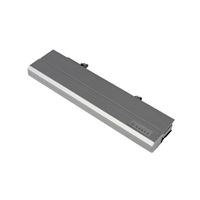 60 WHr 6-Cell Lithium-Ion Primary Battery for Dell Latitude E431