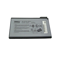 66 WHr 8-Cell Lithium-Ion Primary Battery