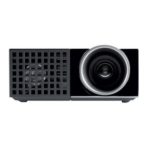 Dell M109S Digital Projector