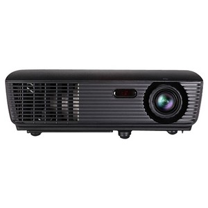 Dell 1210S Multimedia Projector