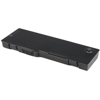 9-Cell Lithium-Ion Primary Battery for Select Dell Inspiron /XPS