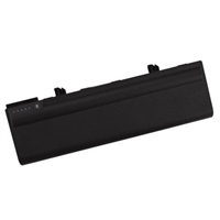 85 WHr 9-Cell Lithium-Ion Primary Battery for Dell XPS M1210