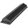 122 WHr Lithium-lon Battery for Dell XPS M2010 Laptop