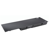 85 WHr 9-Cell Lithium-ion Battery for Dell Precision M4600-SL