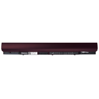 40 WHr 4-cell Battery for Dell Latitude Z Laptop