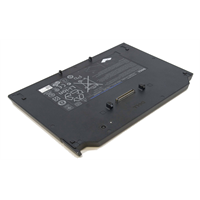 48 WHr Extended Battery Slice for Dell Latitude E4310