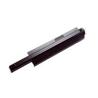 85 WHr 9-Cell Lithium-Ion BatteryDell Studio15/15371536/1555