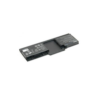42 WHr 6-Cell Lithium-Ion Primary Battery for Dell Latitude XT2