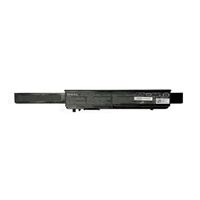 56 WHr 6-Cell Lithium-Ion Battery for Dell Studio 1745 / 1747