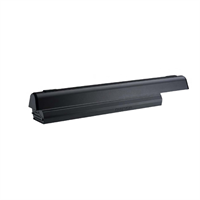 80 WHr 8-Cell Lithium-Ion Battery for Dell Vostro 3300