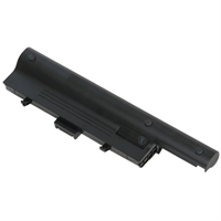85 WHr 9-Cell Lithium-Ion Primary Battery for Dell Inspirion 13