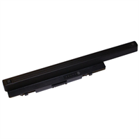 85 WHr 9-Cell Lithium-Ion Primary Battery for Dell Studio 1735