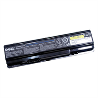48 WHr 6-Cell Lithium-Ion Battery for Dell Vostro 1014/1015/A860