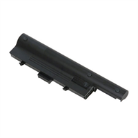 85 WHr 9-Cell Lithium-Ion Primary Battery for Dell XPS M1530