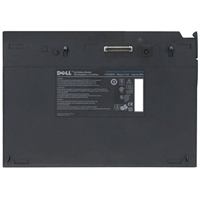 48 WHr Extended Battery Slice for Dell Latitude E4200 Laptop