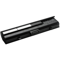 56 WHr 6-Cell Lithium-Ion Battery for Dell Inspiron 13 / XPS M13