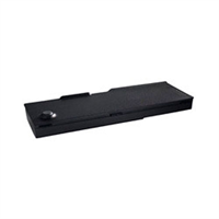 53 WHr 6-Cell Lithium-Ion Battery for Dell Vostro 1000/Latitude
