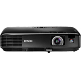 Epson PoweLite 1716 Digital Projector