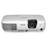 Epson PowerLite S7 Multimedia Projector