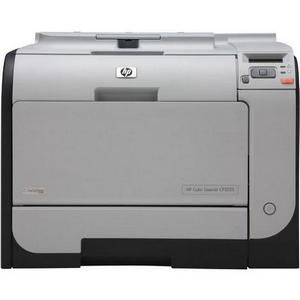 HP LaserJet CP2020 CP2025DN Laser Printer