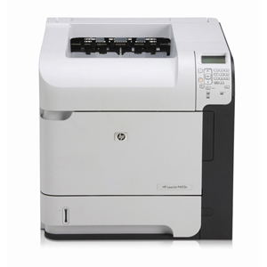 HP LaserJet P4015 P4015X Laser Printer