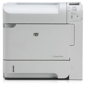 HP LaserJet P4014 P4014DN Laser Printer