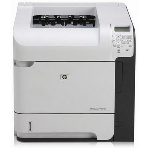HP LaserJet P4515 P4515TN Laser Printer