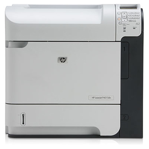 HP LaserJet P4015 P4015DN Laser Printer