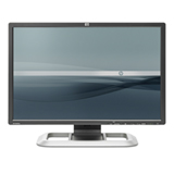 HP LP2475w Widescreen LCD Monitor